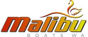 malibu-logo-01
