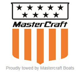 2016 Mastercraft Nationals