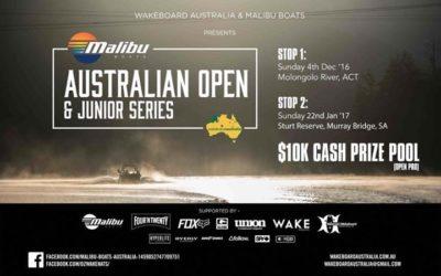 australina-open-2016-17